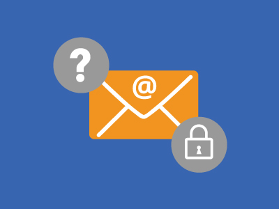 Network Security Threats: Email Phishing