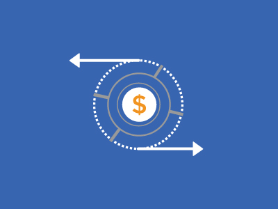 Improving Cash Flow with Acumatica ERP