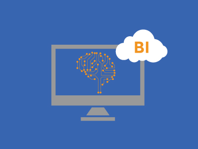 Business Intelligence Made Easy—Power BI Case Study