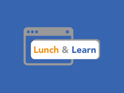 Fuel Your Future: Acumatica and MIBAR to Present Lunch and Learn