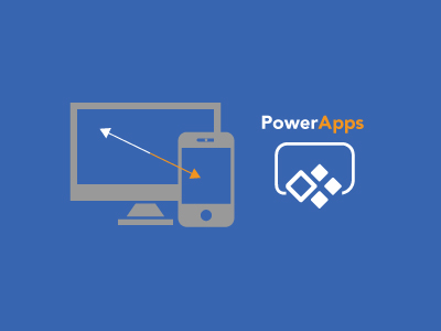 PowerApps Development: How to Handle groupBy and Other Summary Functions