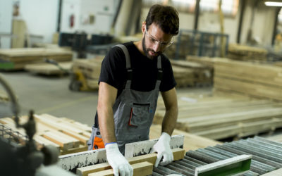 NetSuite 2021 Release 2: New Features for Manufacturers